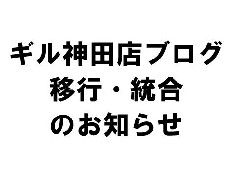 210511-1-01.jpg