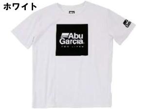 abu_bldt_white.jpg